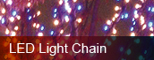 LED Light Chain